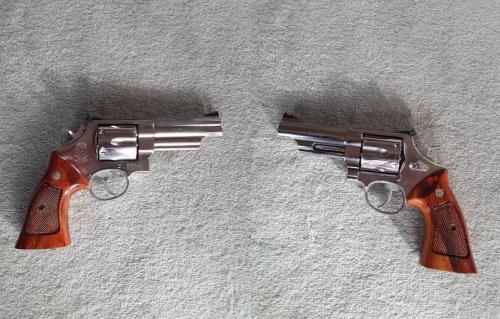 Waiuku Pistol Club